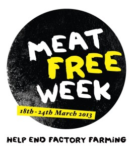 Meat-Free-Week-logo