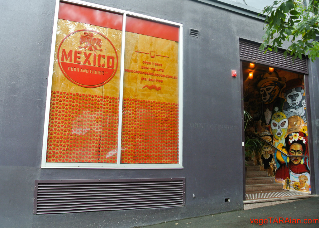 Mexico-Surry-Hills-7