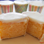 Orange-lemon-cupcakes-3