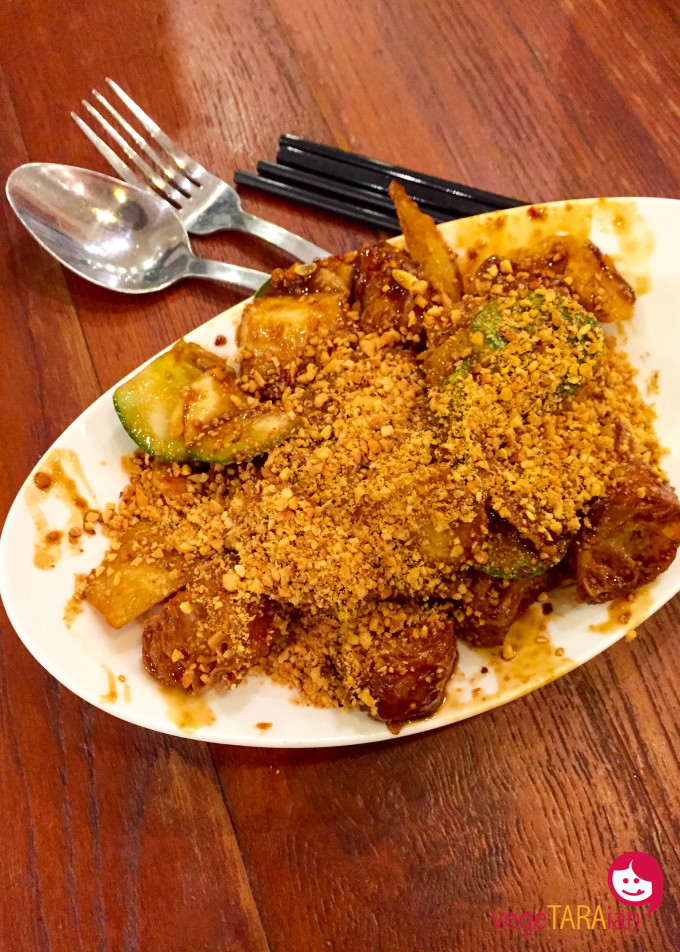 ION Orchard rojak