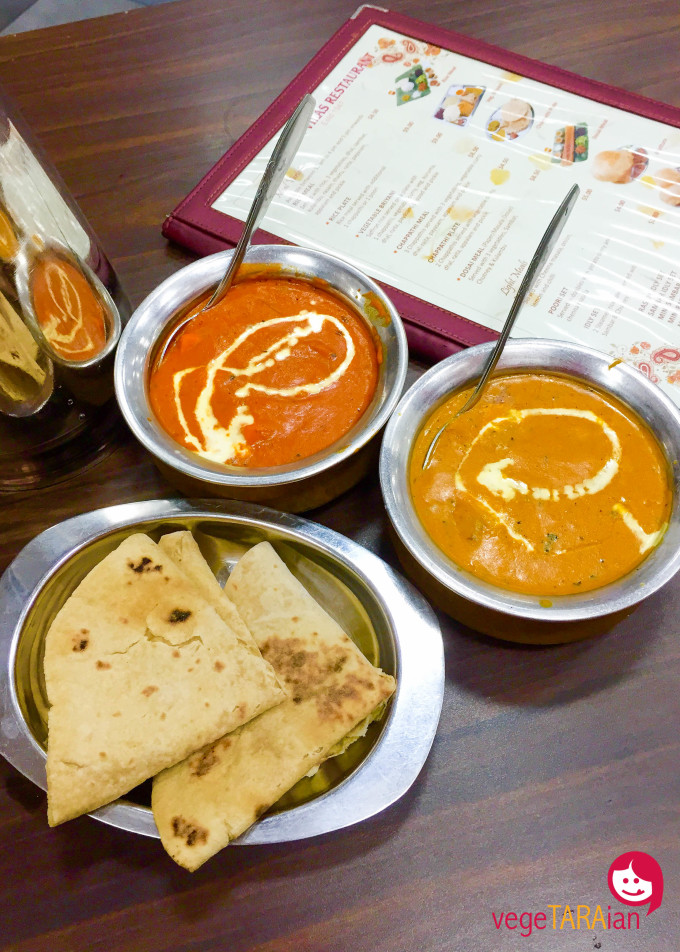 Authentic Cheap Indian Restaurants In Nyc