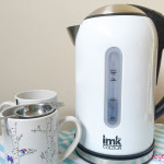 IMK Colour Pro Kettle