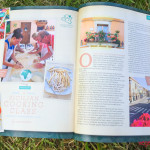 Taste&Travel Magazine Issue19