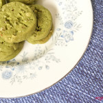 Matcha-almond-cookies-4