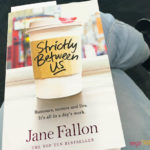 Jane Fallon book