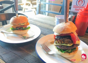 Eating highlights – Aug16