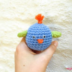 amigurumi-crochet-class-sew-make-create-9a