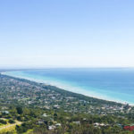 Murrays Lookout Mornington Peninsula