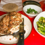 Baked-cauliflower-Bad-Hombres-Surry-Hills