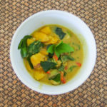 Chiang-Mai-cooking-class-Thai-curry