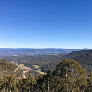 Grose-Valley-Blue-Mountains